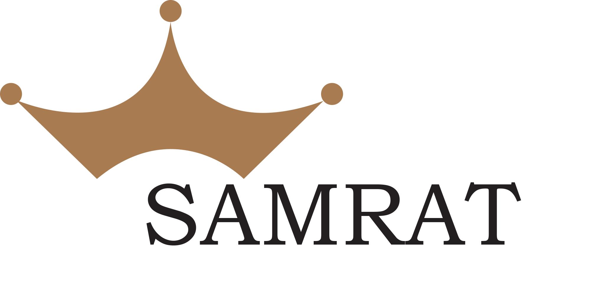 samratsirsi.com