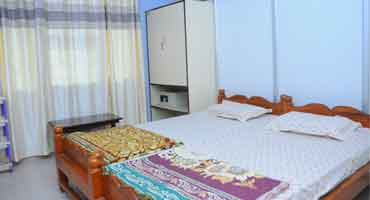 our-room-1